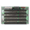 BP-5S 5-Slot ISA Passive Backplane