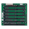 BP-7S 7-Slot ISA Passive Backplane