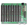 BP-8S 8-Slot ISA Passive Backplane