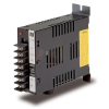 NDP-243U Panel Mounting 24V Power Supply