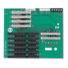 PCI-10S 10-Slot ISA/PCI Backplane