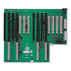 PCI-13SD 6,7-Slot Segmented ISA/PCI Backplane