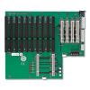 PCI-14S3 14-Slot ISA PCI Backplane