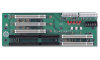 PCI-4S 4-Slot ISA/PCI Backplane