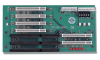 PCI-6S 6-Slot ISA/PCI Backplane