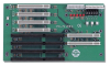 PCI-7S 7-Slot ISA/PCI Backplane