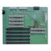 PCI-8S 8-Slot ISA/PCI Backplane